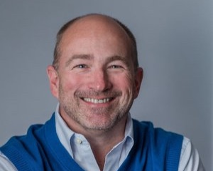 Chris Stovall- Legacy Team  Email: chris.stovall@generis.com