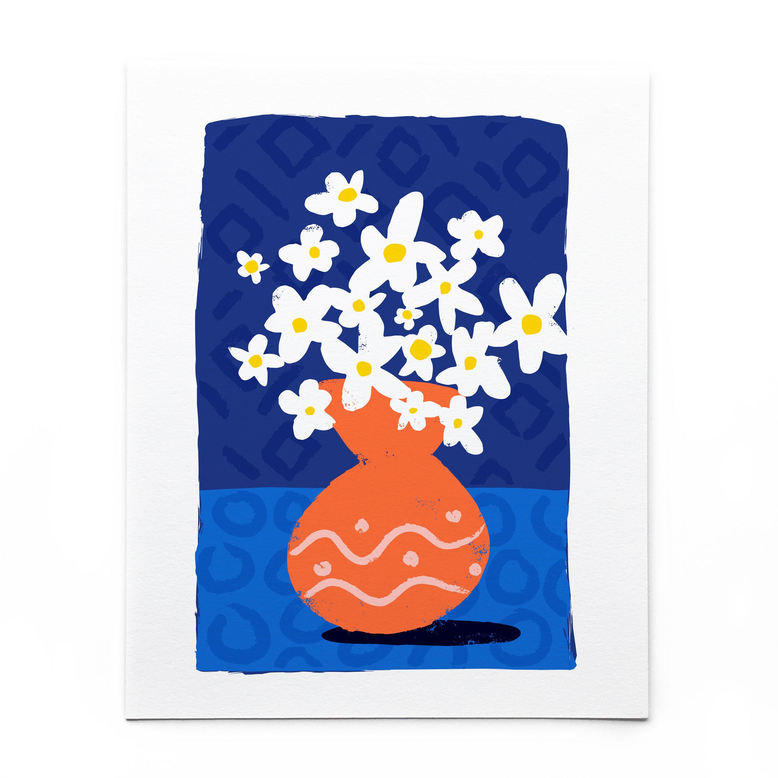 prints_flowervase.jpg