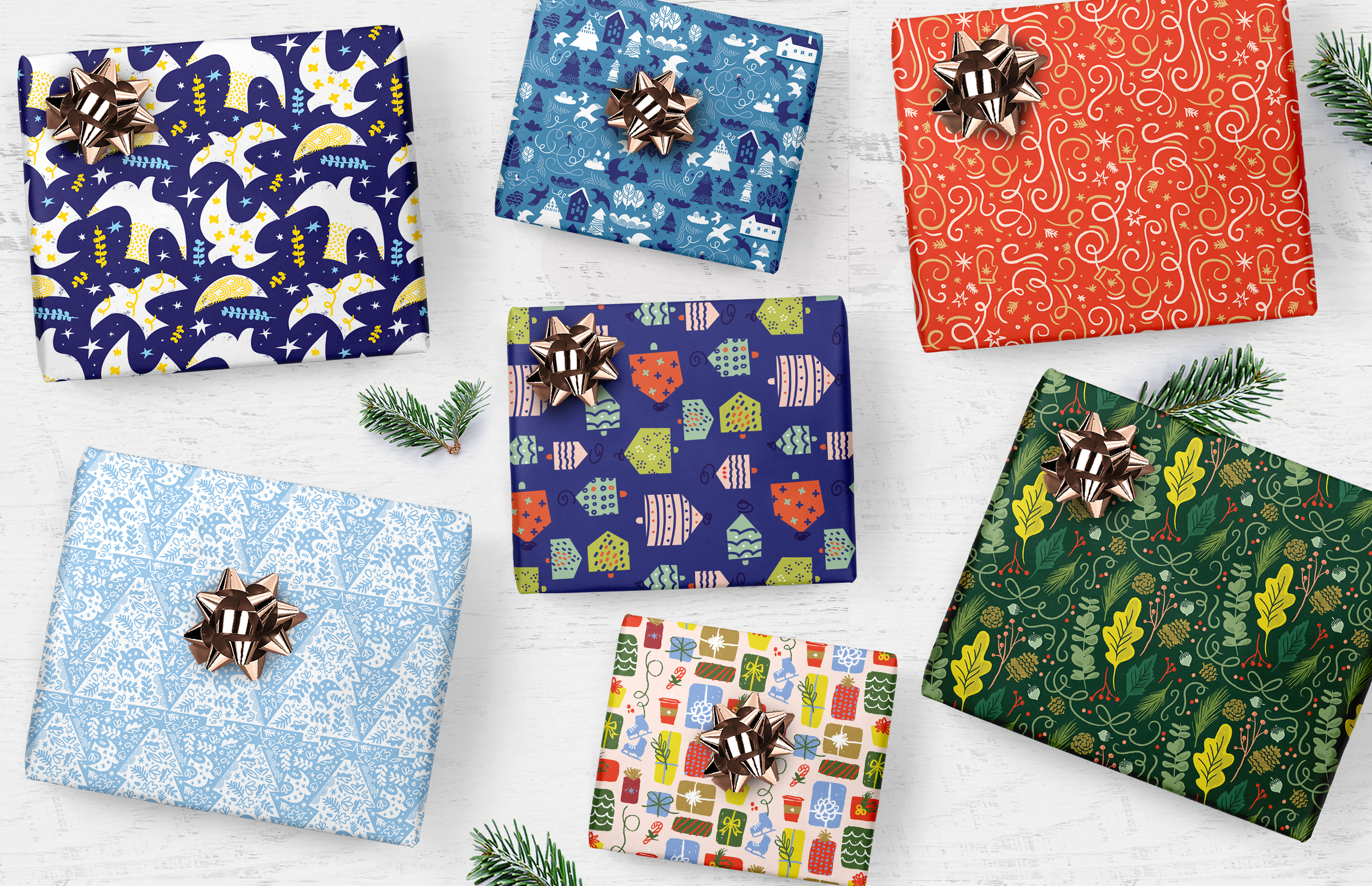 giftwraps2.jpg