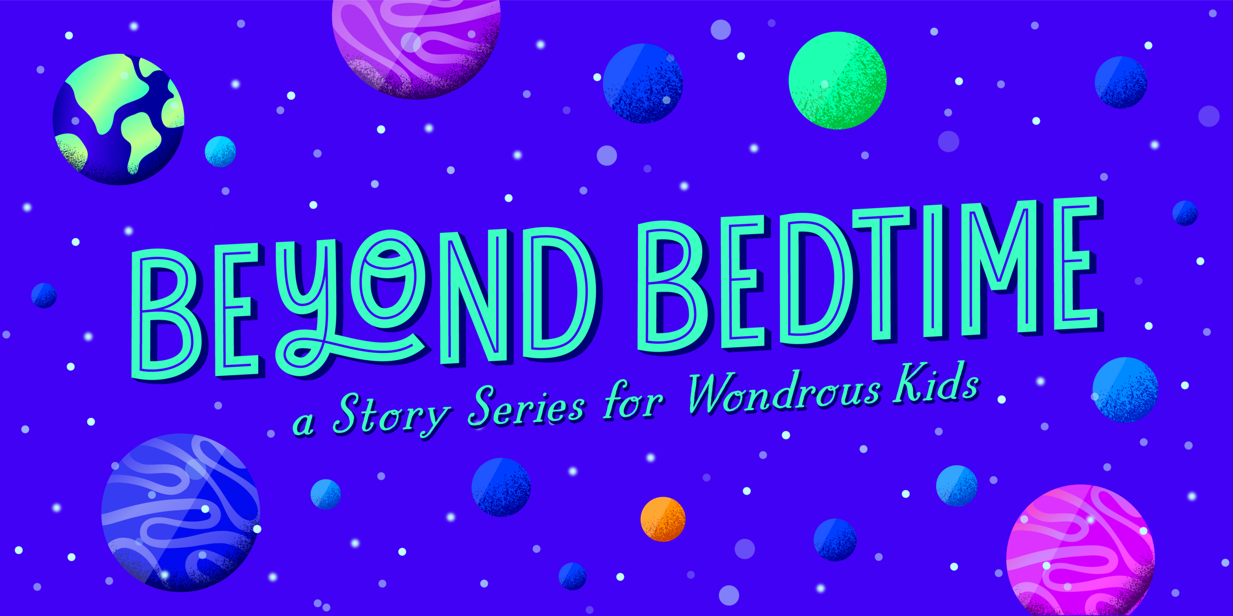BeyondBedtime_YouTubebannerB.png