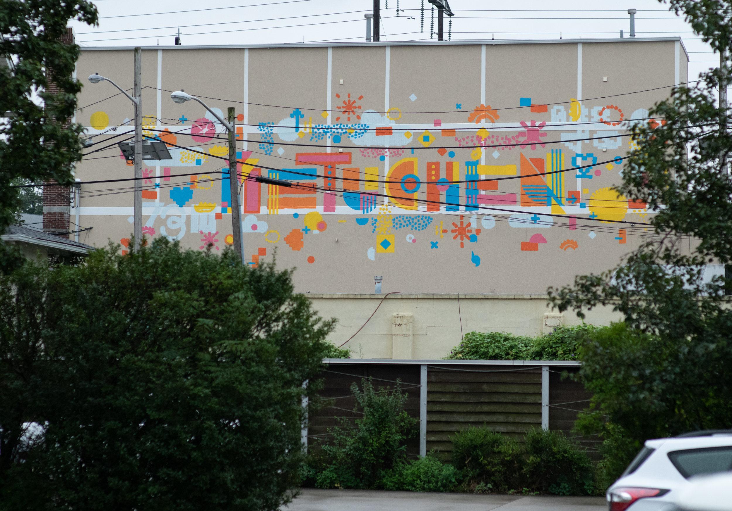 Metuchen-mural.jpg