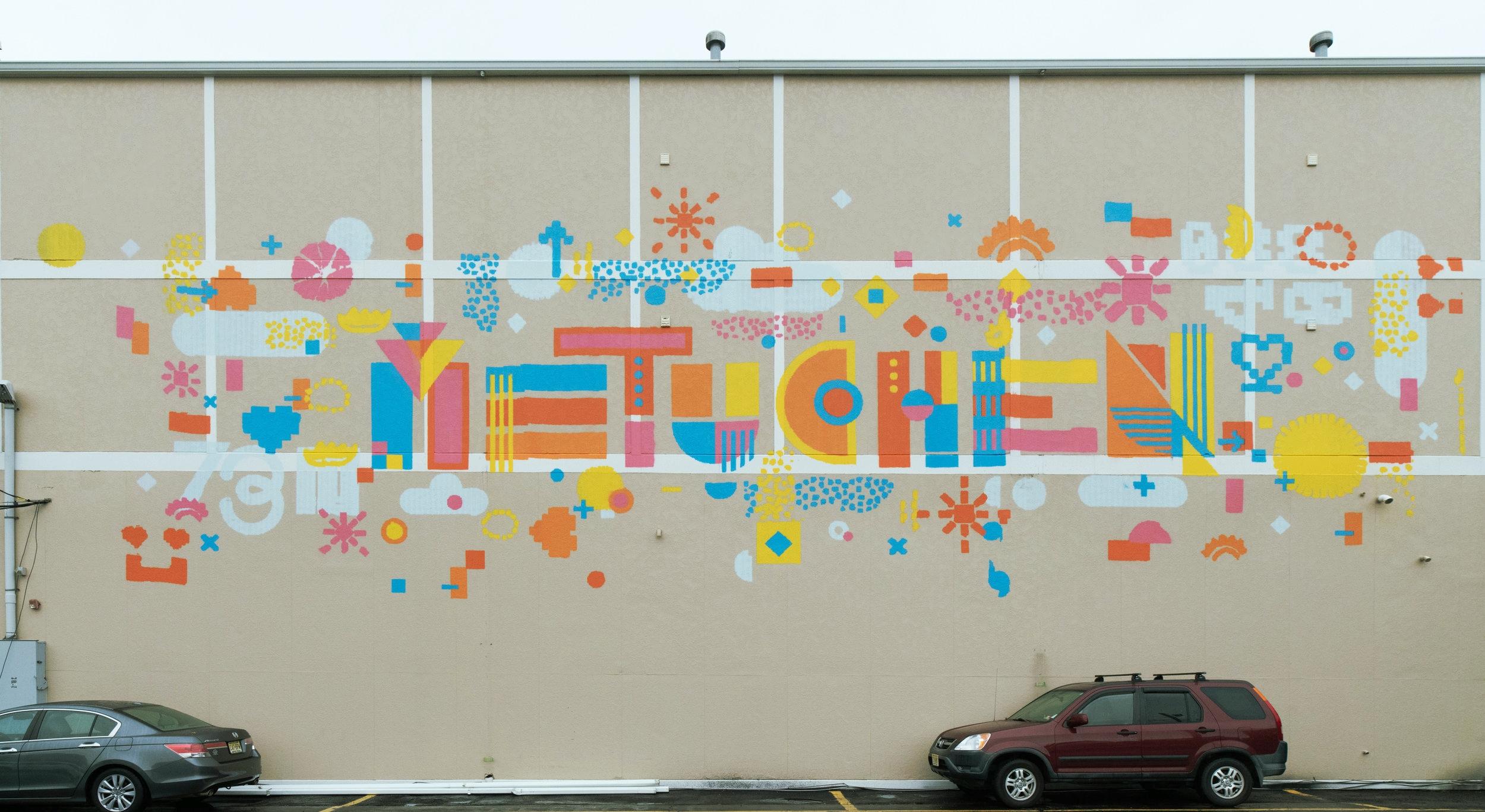 Metuchen-mural2.jpg