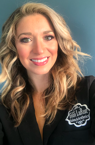 Sara Stadler: Stylist  My goal is to make your visit delightful so you leave feeling beautiful both inside and out! I love what I do with over 15 years of experience. I enjoy education and I never want to stop learning. Balayage, blondes, bobs and formal finishes are my heart! Follow me on Instagram @s_stadlerhair