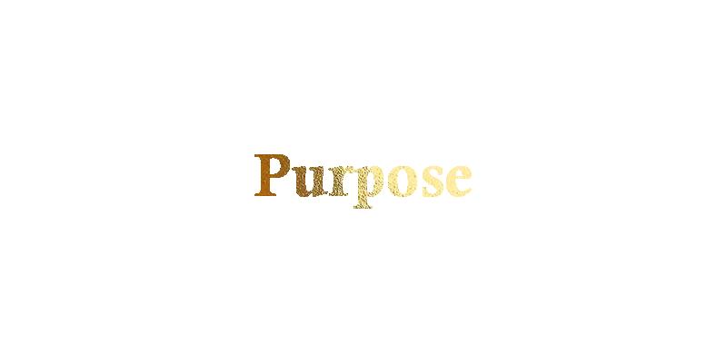 logo - CAG, gold foil, PURPOSE, calisto font.png