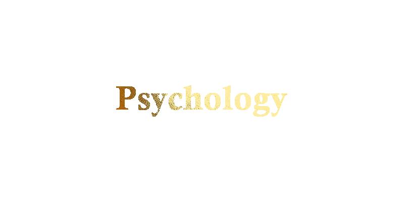 logo - CAG, gold foil, PSYCHOLOGY, calisto font.png