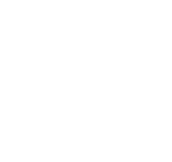 the power of purpose.png