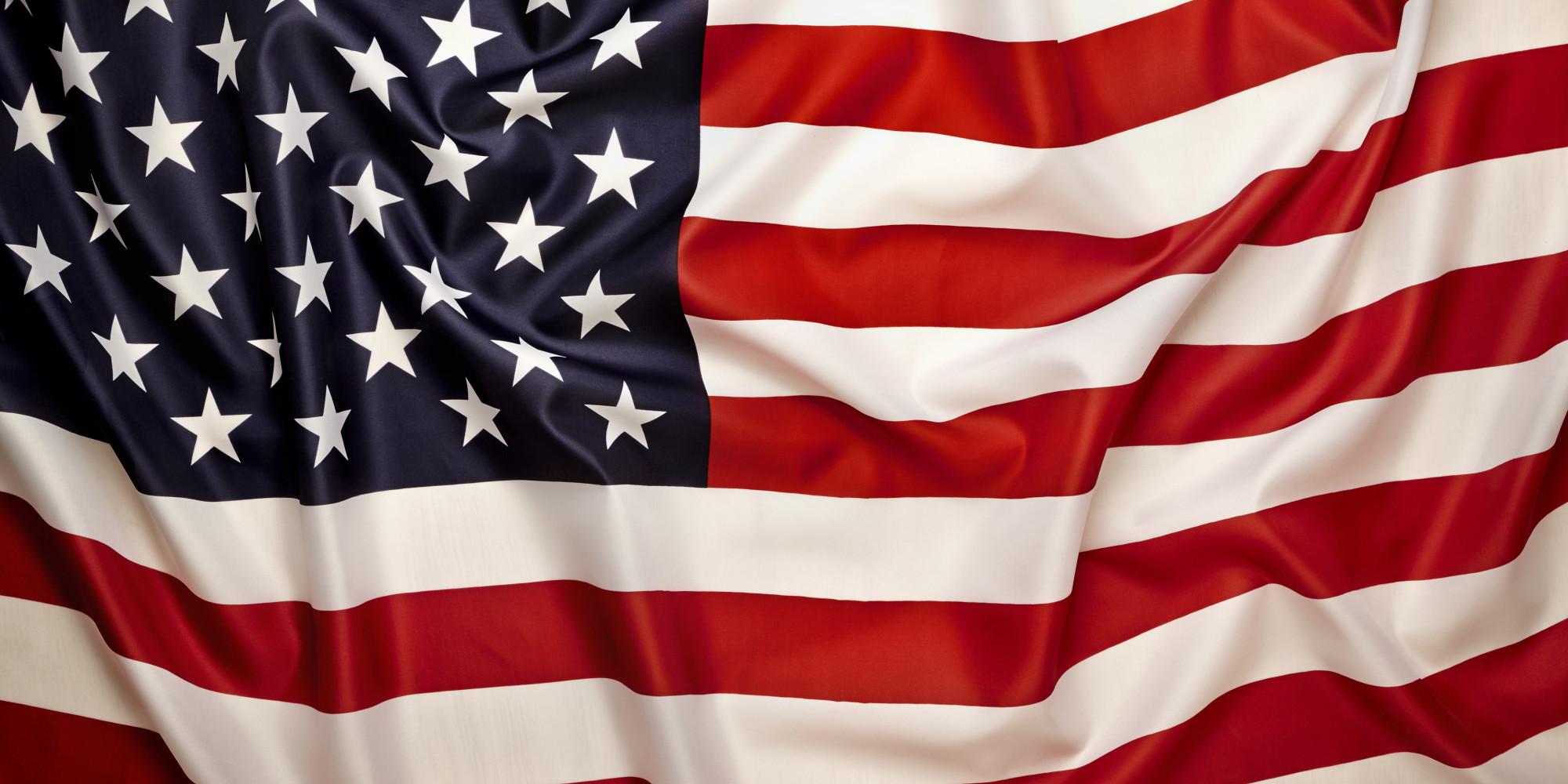 US flag 2000x1000.jpg