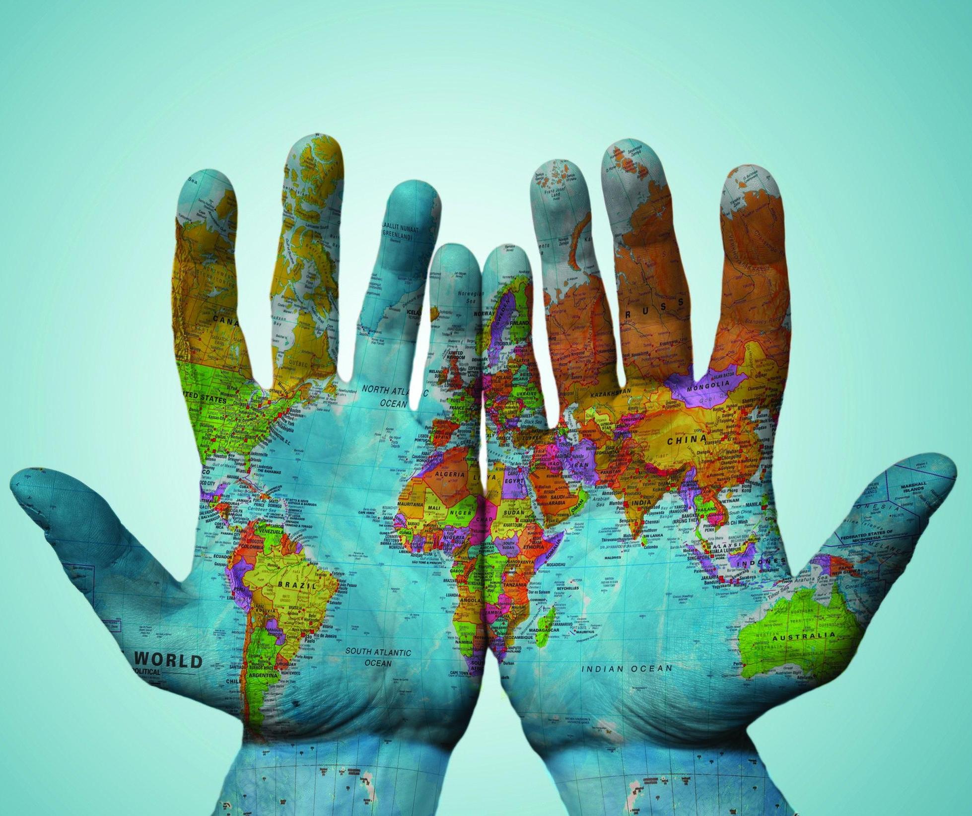 international global hands.jpg