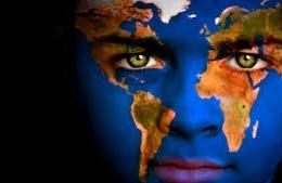 cultural perception child painted like a globe.jpg