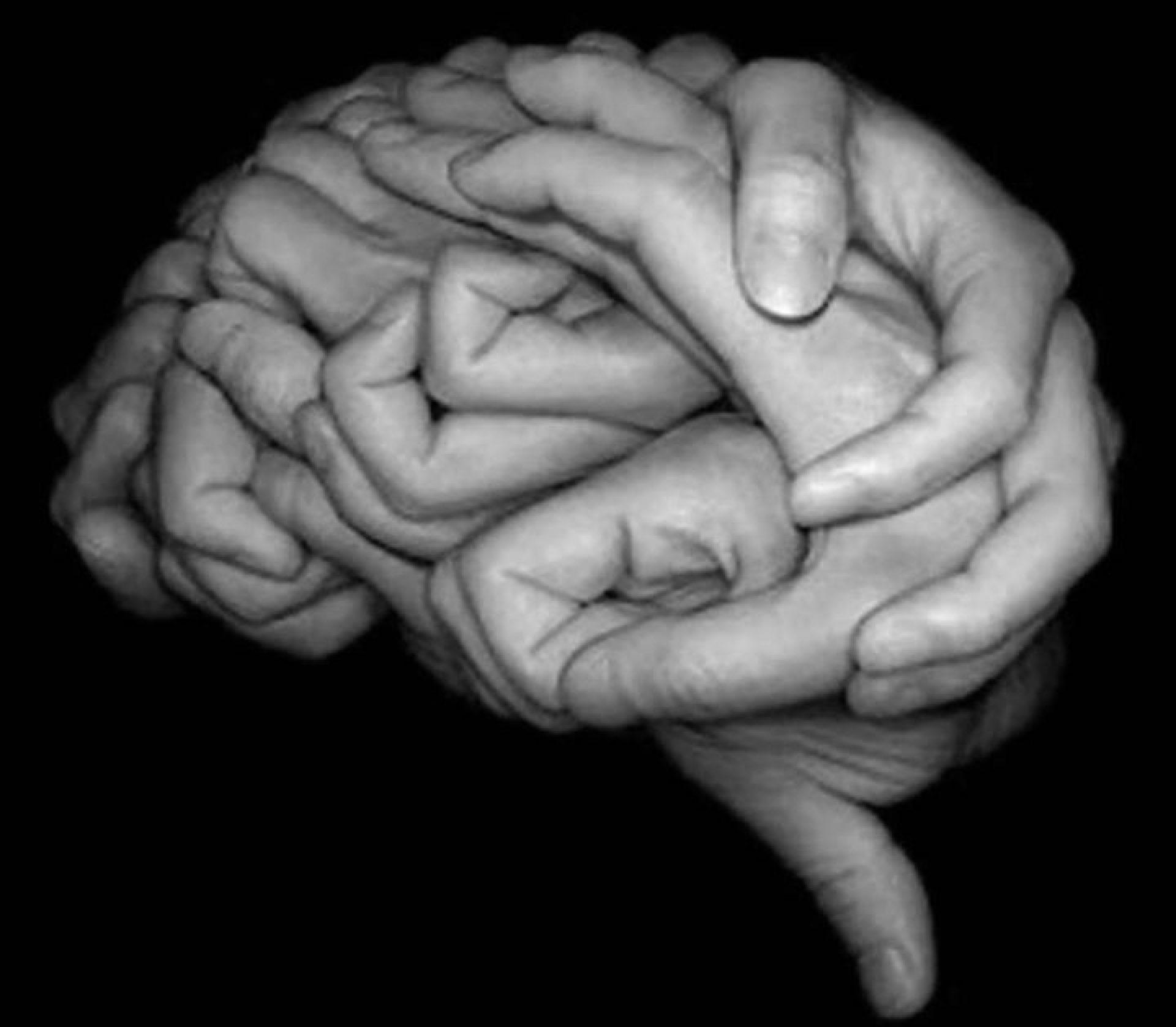 brain made of hands.jpg