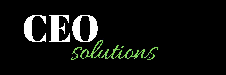 ceosolutionslogo2_1_original.png