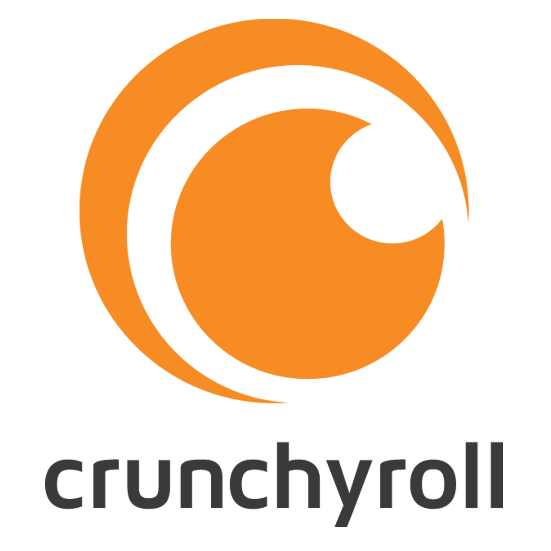crunchyroll_logo_vertical1.png