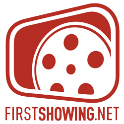 firstshowing.png