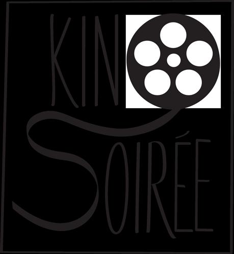 KINO_SOIREE_web.png