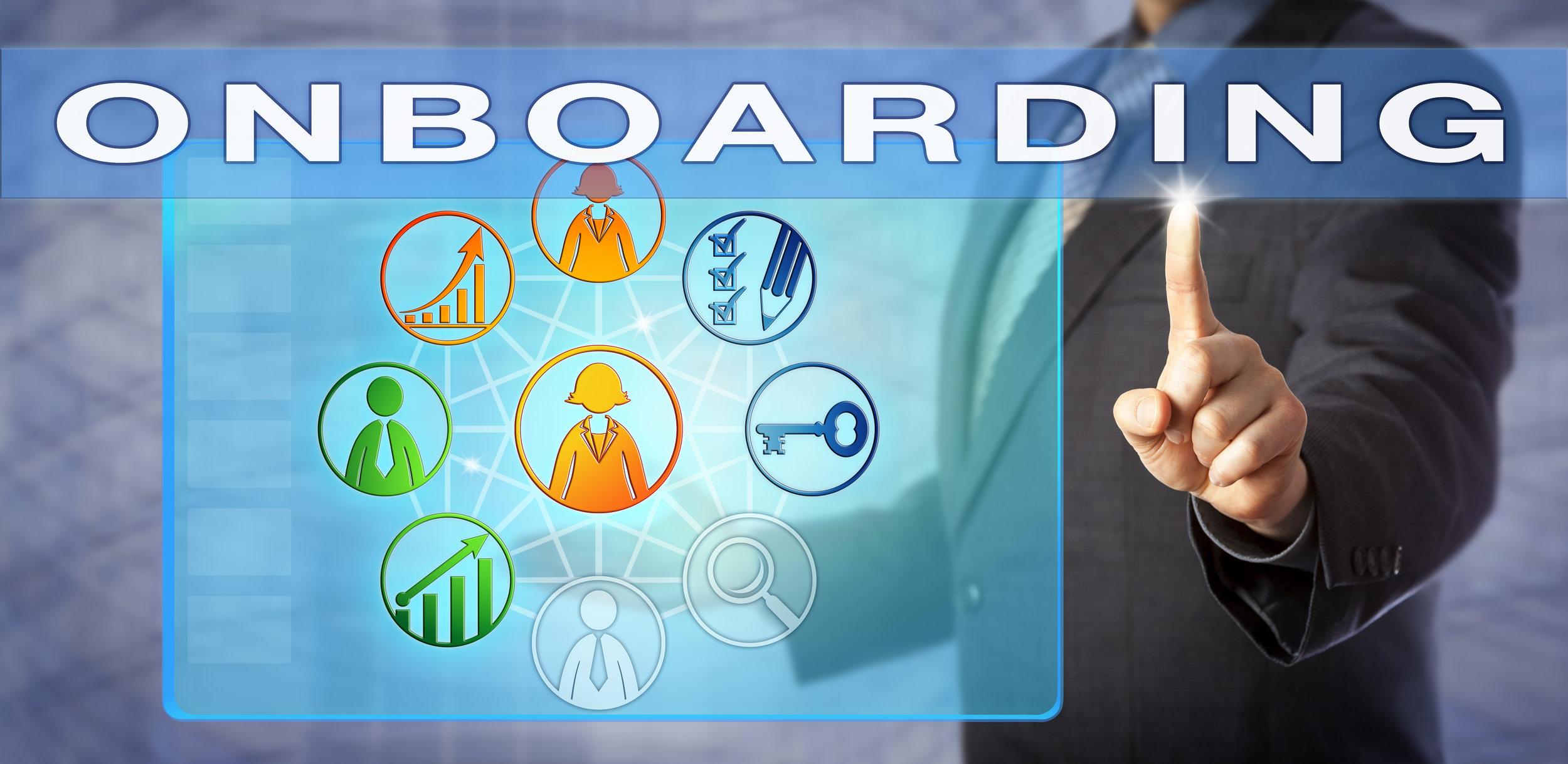 8. Best Practices for Onboarding Seasonal Staff.jpeg