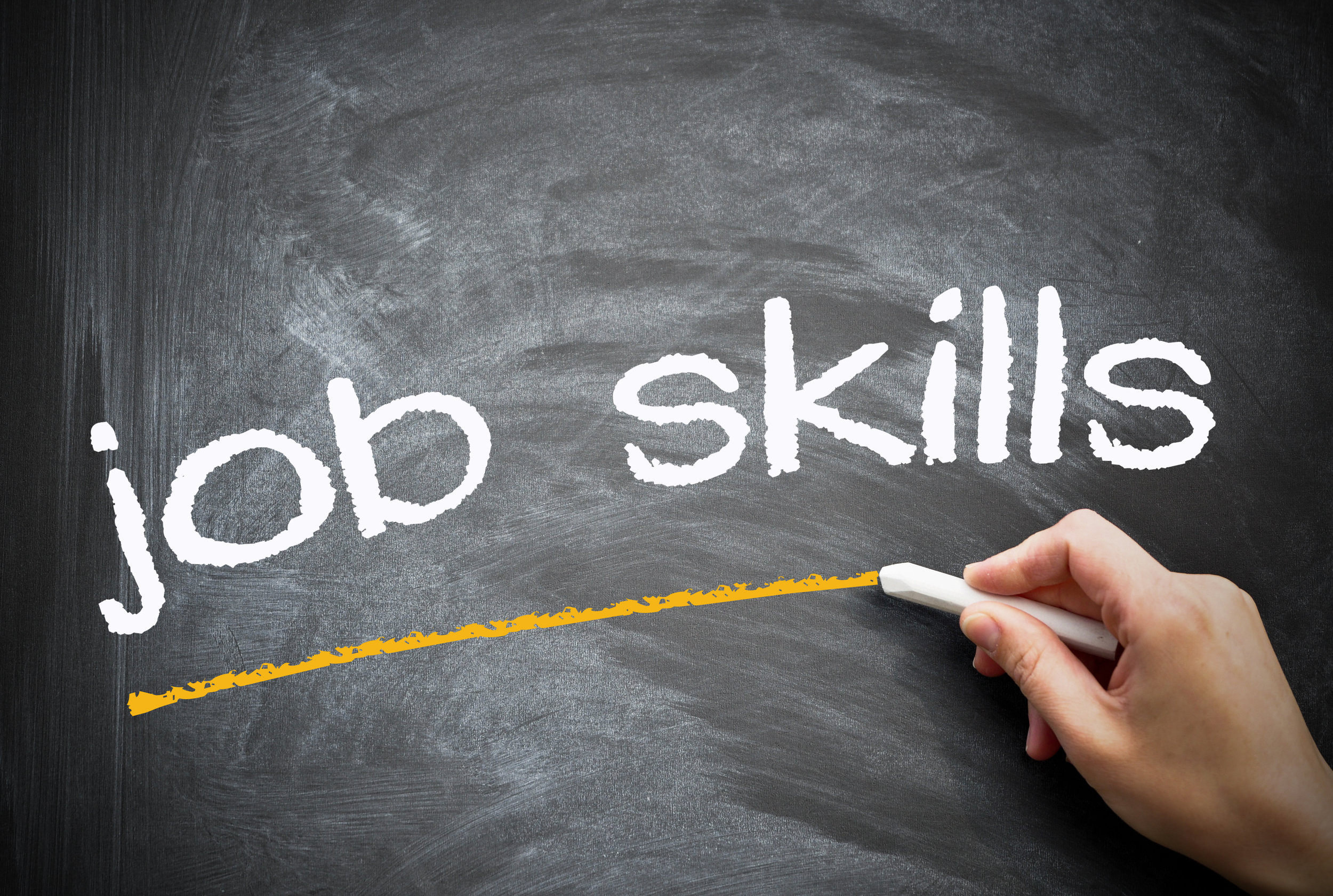 24. Skills That are Essential to Any Career.jpeg