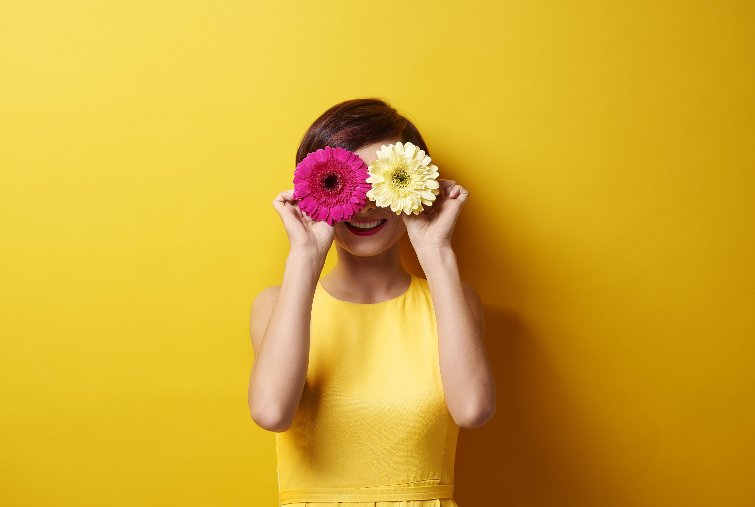 Image - Why Spring is Such a HOT Time to Find (and Land) Your Dream Job.jpeg