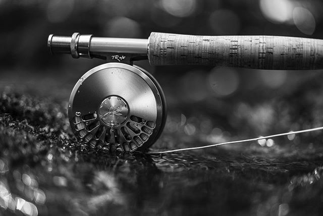 🎙Crafted for Chaos 🎙@abelreels #podcast is #live #link in bio + subscribe on @itunes + anywhere you get your podcasts 🔊 #flyshopco #flyfishing #craftedforchaos #madeinusa