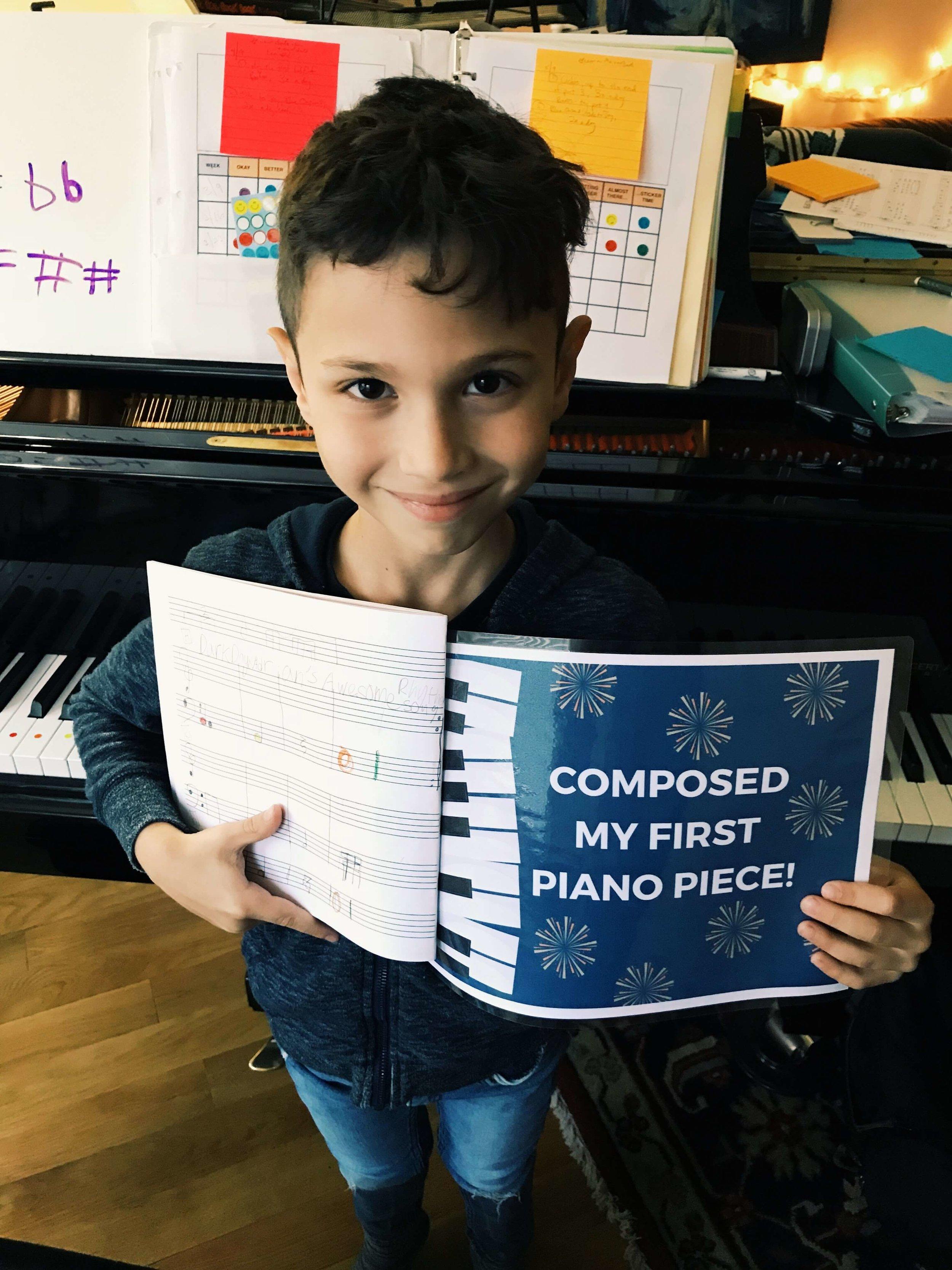 adrian-piano-student