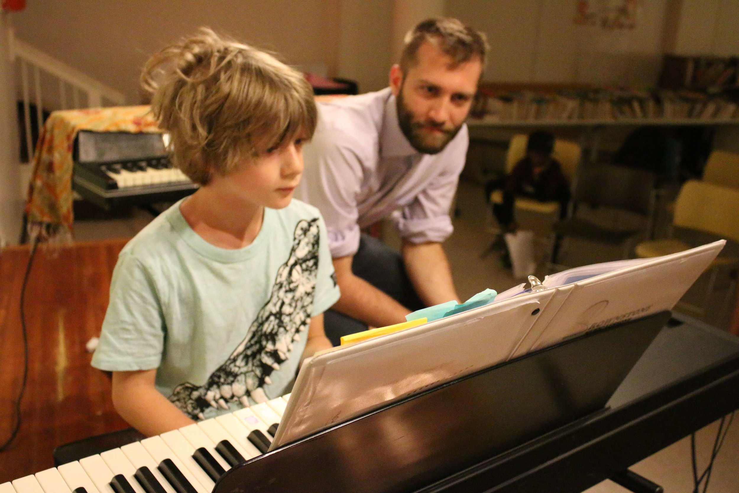 jonah-piano-student