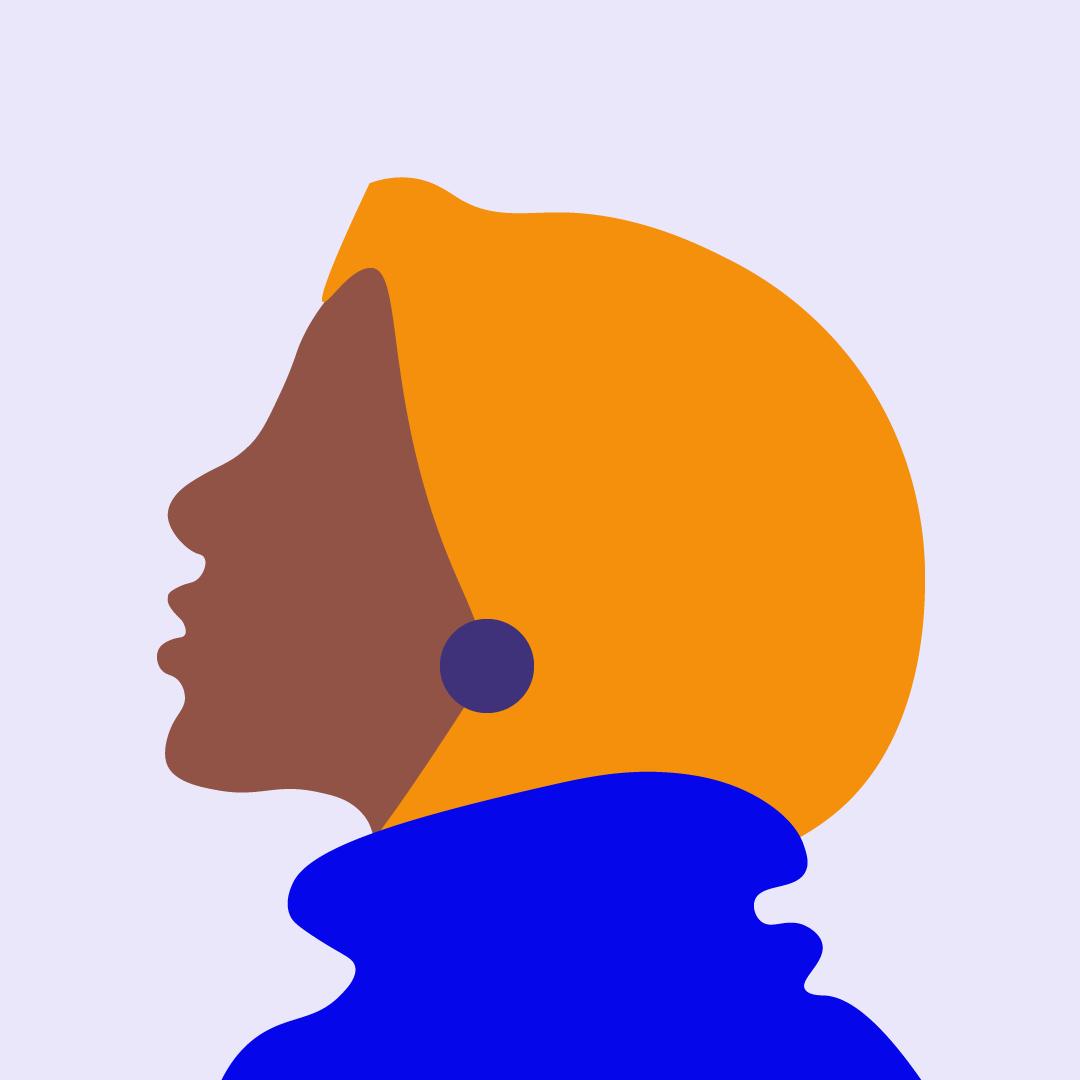 turban.png