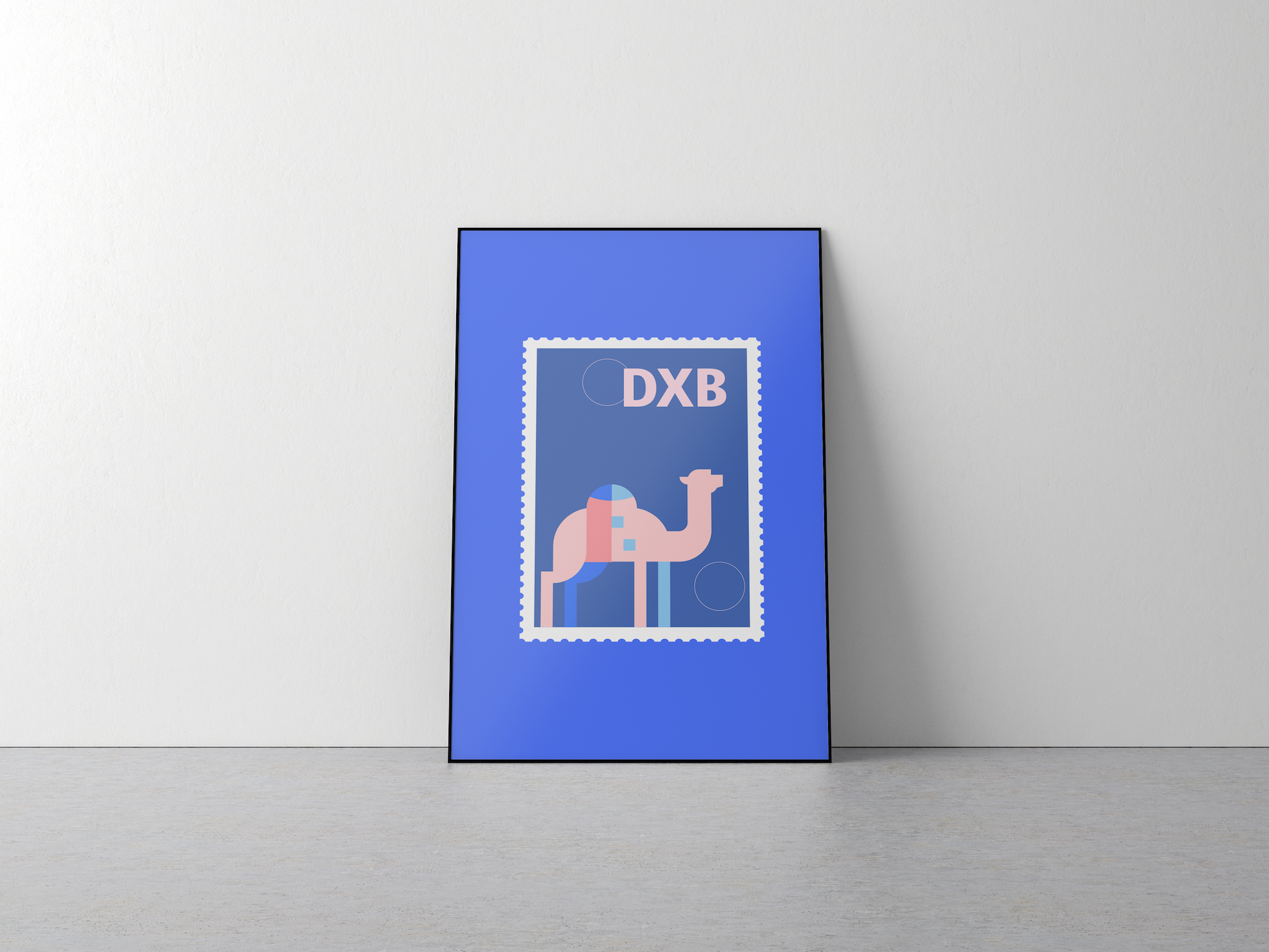 dxbposter.png