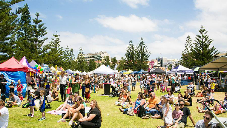 Coogee family fun day 2.jpg