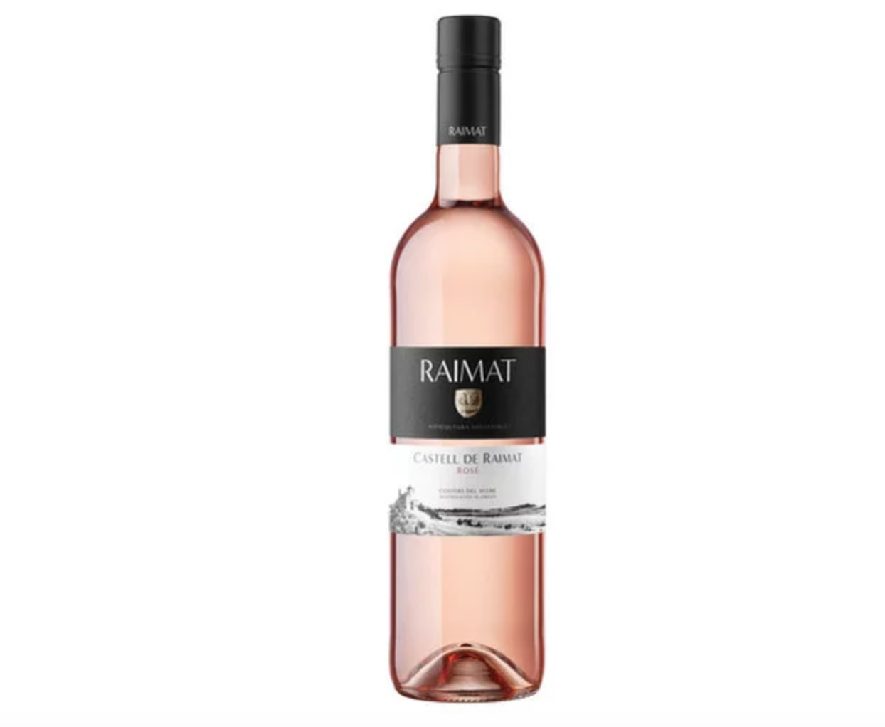 Best Rose Wines Under $20 - Read more @Food and Wine
