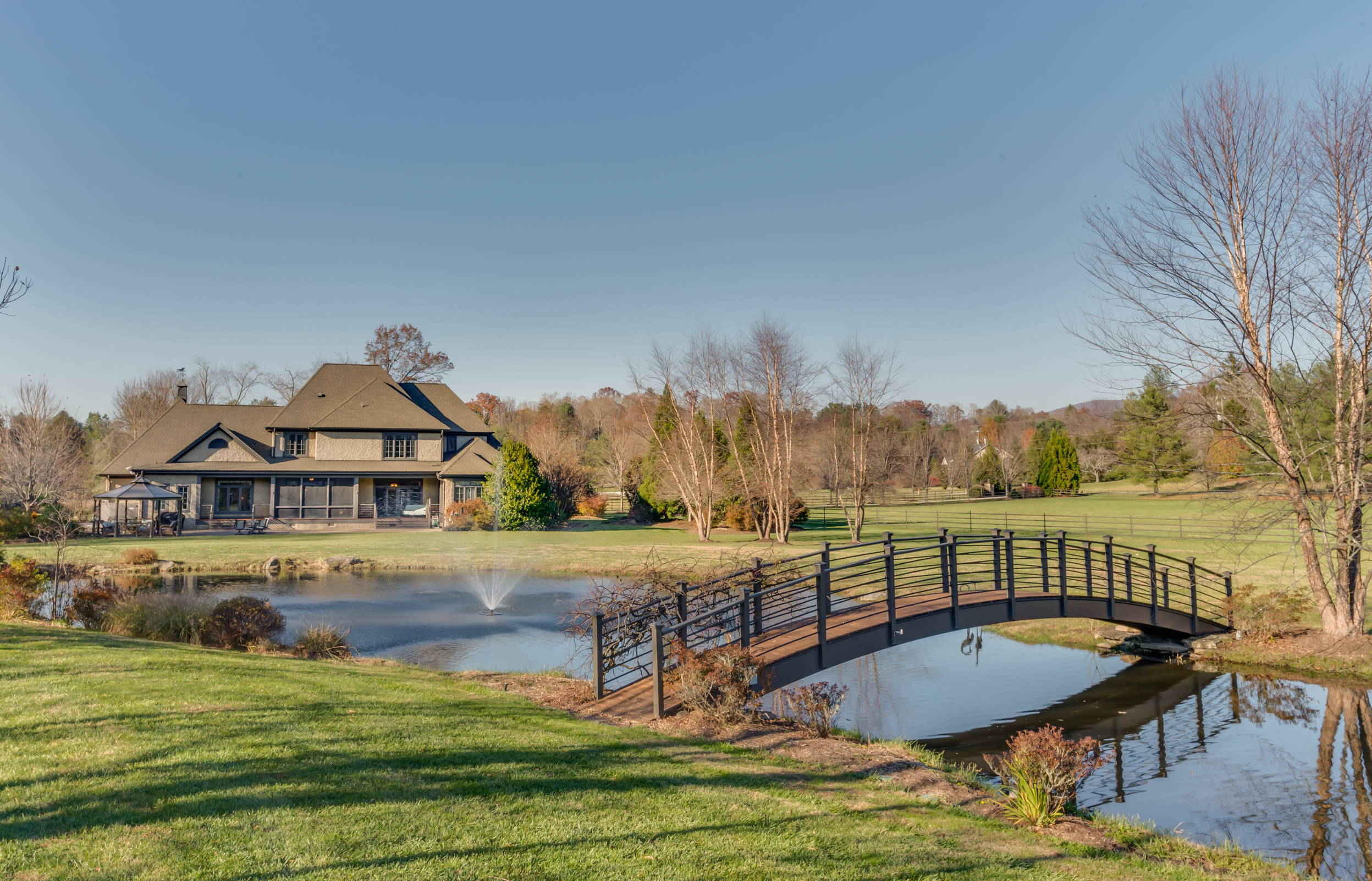 415-Brush-Creek-Rd-Fairview-NC-28730-44.jpg