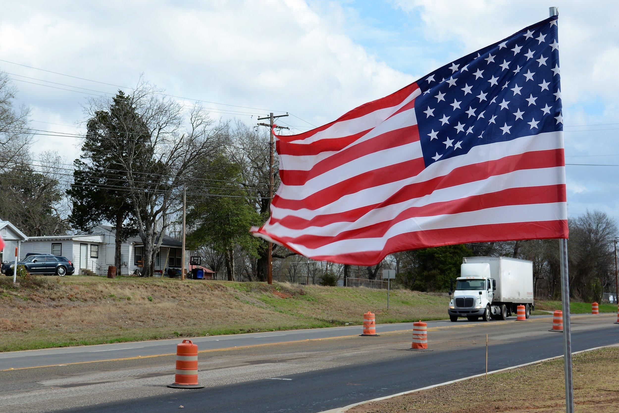 diesel flag pic.jpg