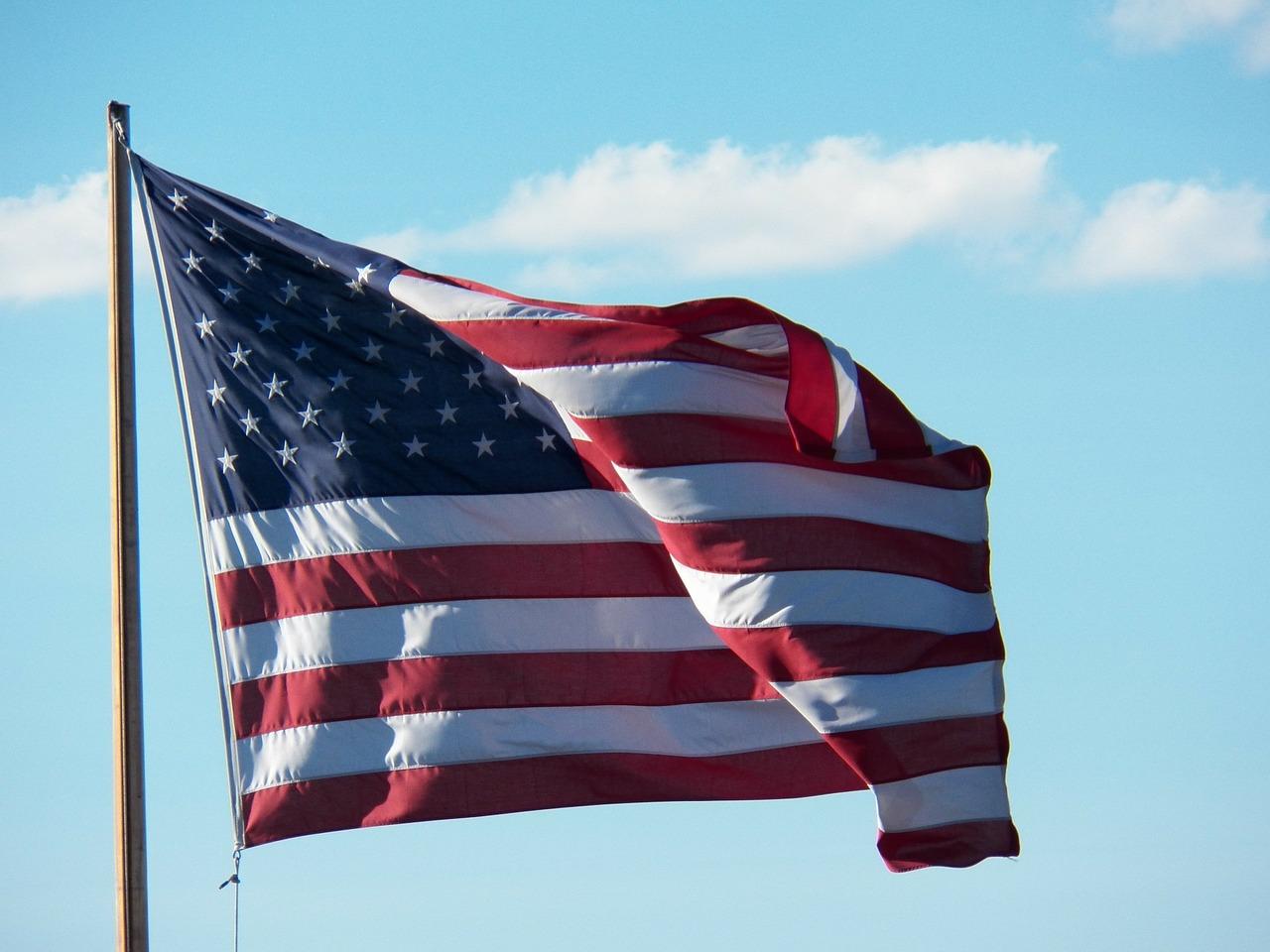 flag-216887_1280.jpg