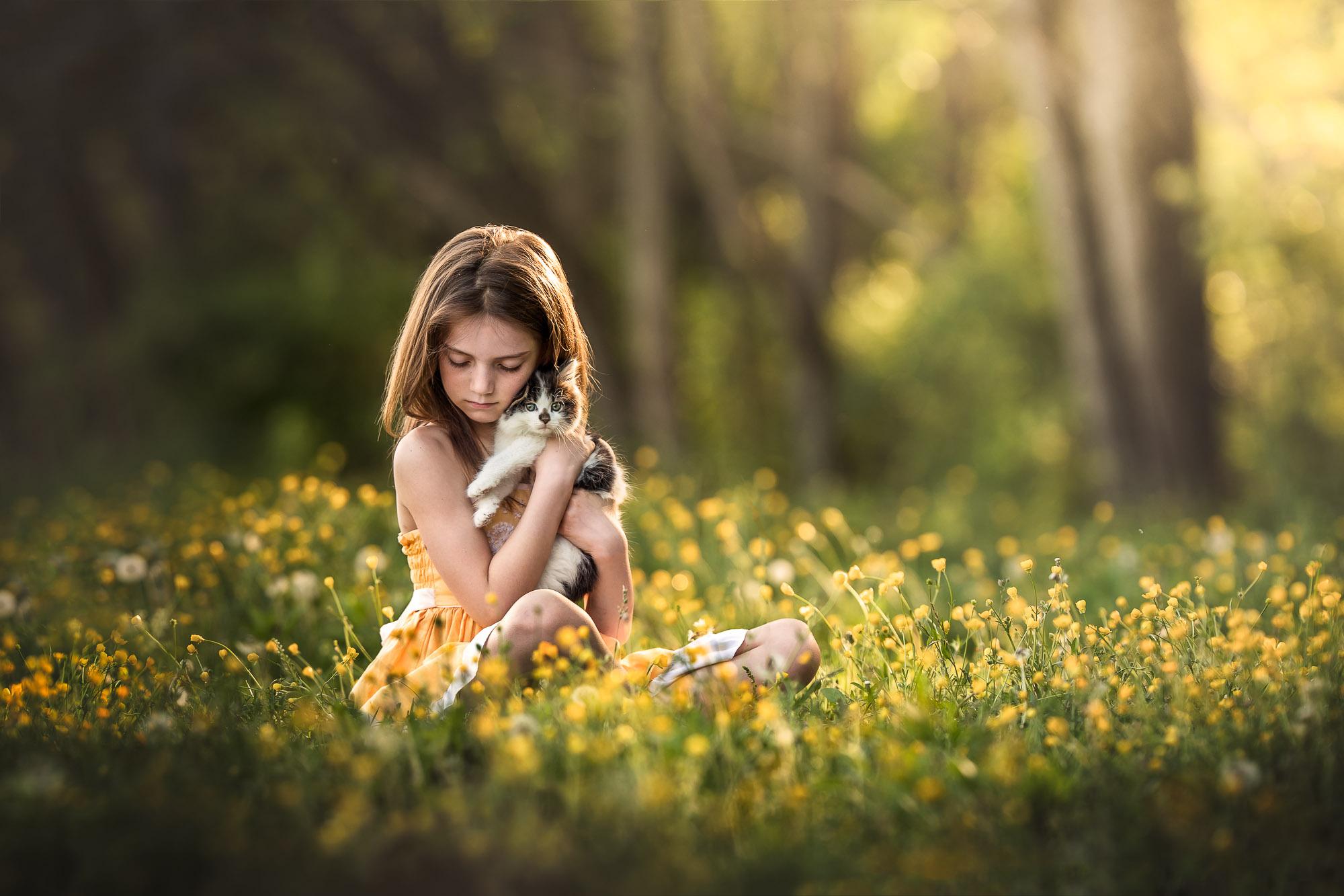 best_POTOMAC_MD_photographer_kitten_child-2.jpg