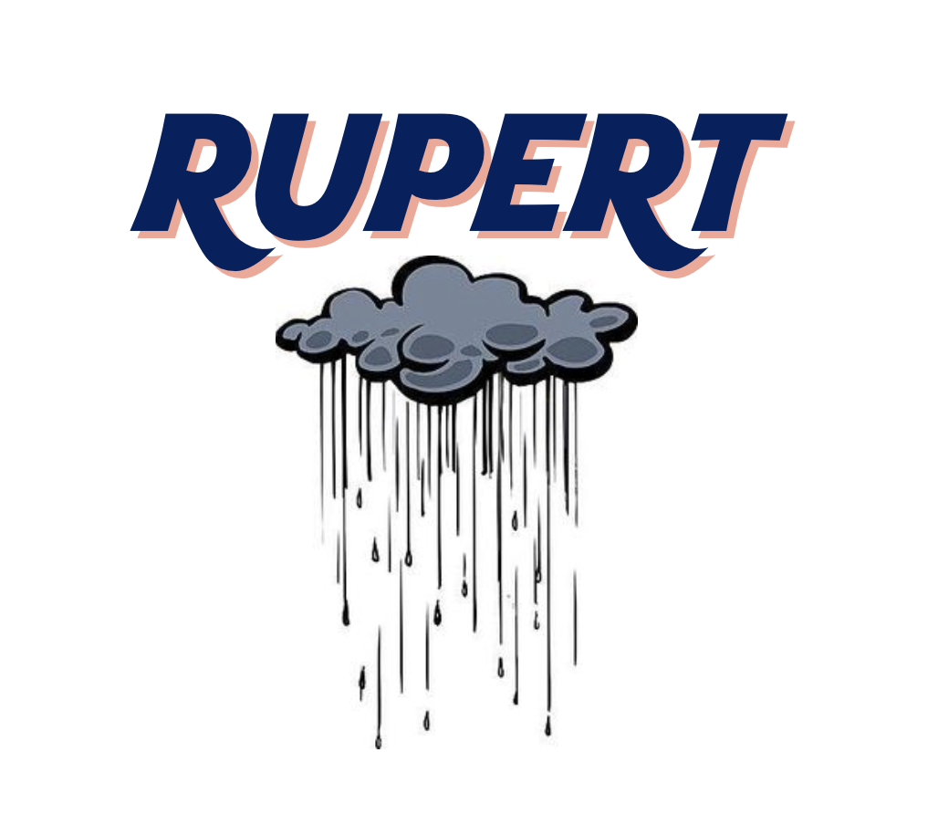 Rupert - COMEDY SERIESIt's 1969 and naïve overachiever Maureen has just landed her first teaching gig in the backwoods of northern Canada. She's faced with crazy townie students, an understaffed school that is literally falling apart, coworkers who are a mysterious bunch of weirdos and an isolated community that has its fair share of secrets. Based on the true story of my parents experience teaching up north between 1969-1972.*Script, show bible and additional materials available upon request.
