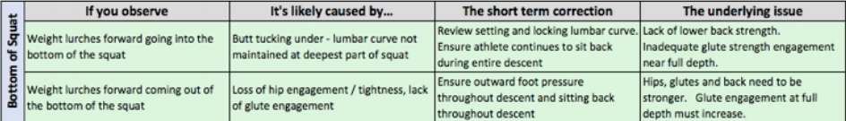 squat 2.jpg