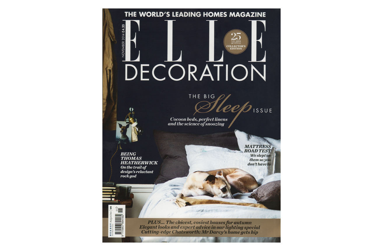 Elle deco cover lo res.jpg