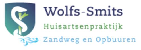 Huisartsenpraktijk Wolfs-Smits