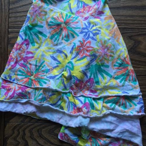 New Dress A Day - vintage dress