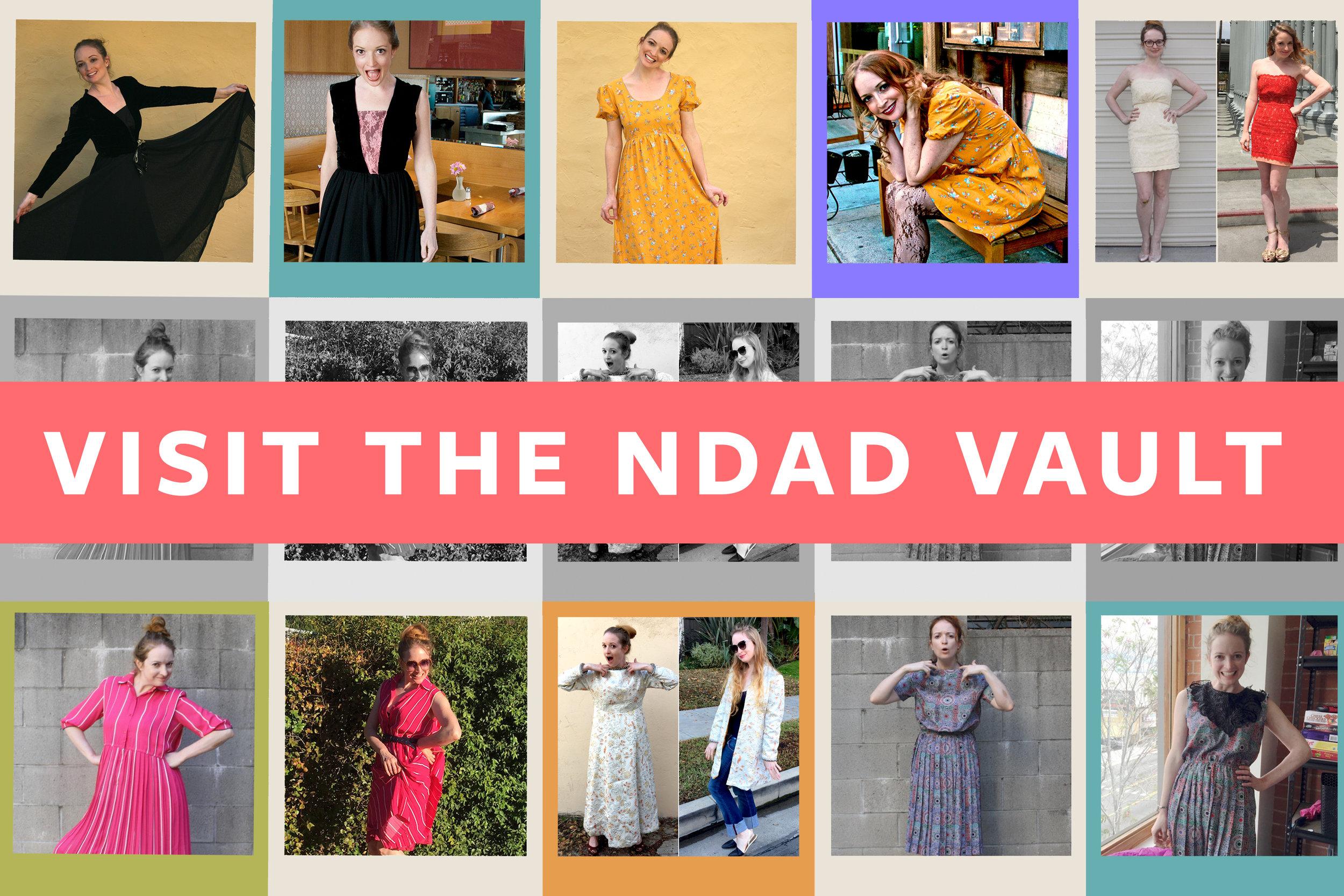 visit-the-NDAD-vault.jpg