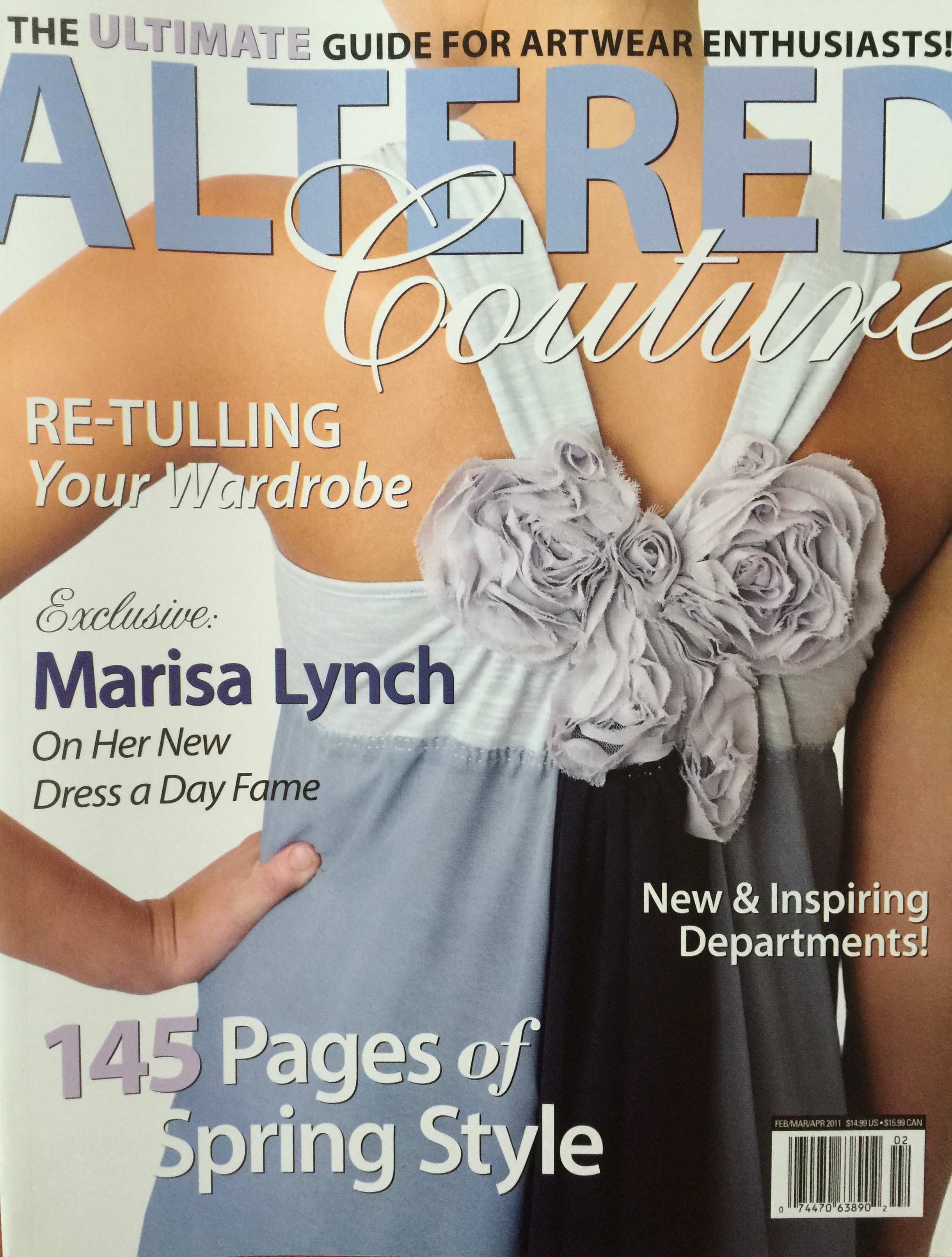 Altered Couture Cover.JPG