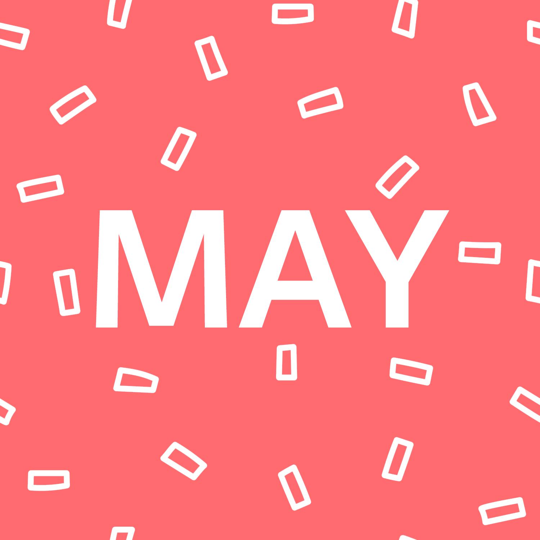 5 May.png