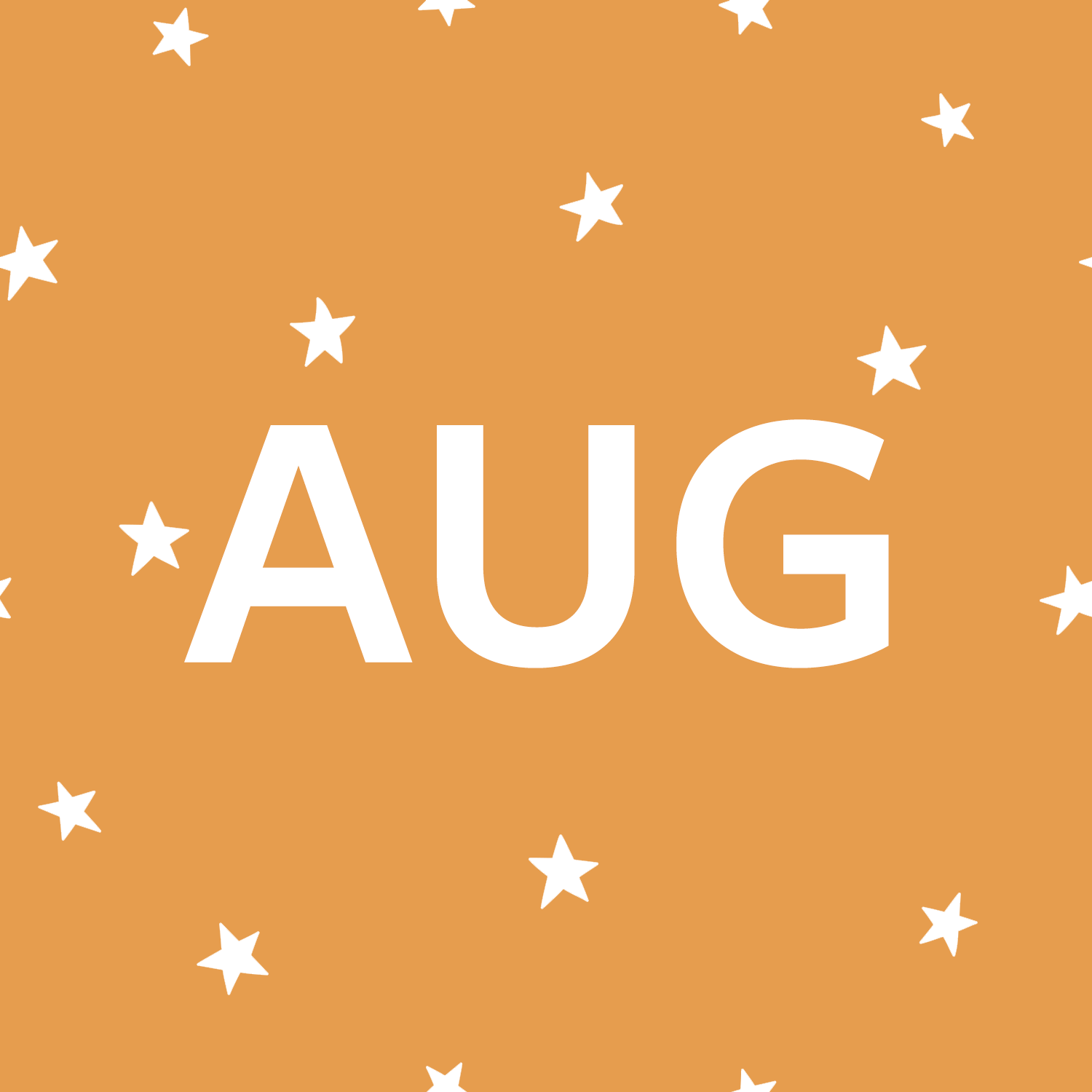 8 August.png