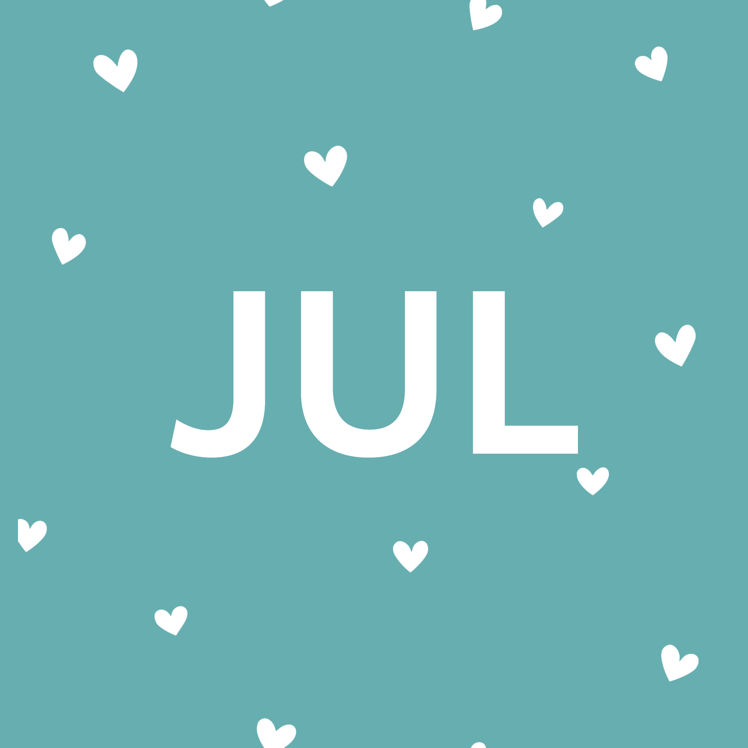 7 July.png