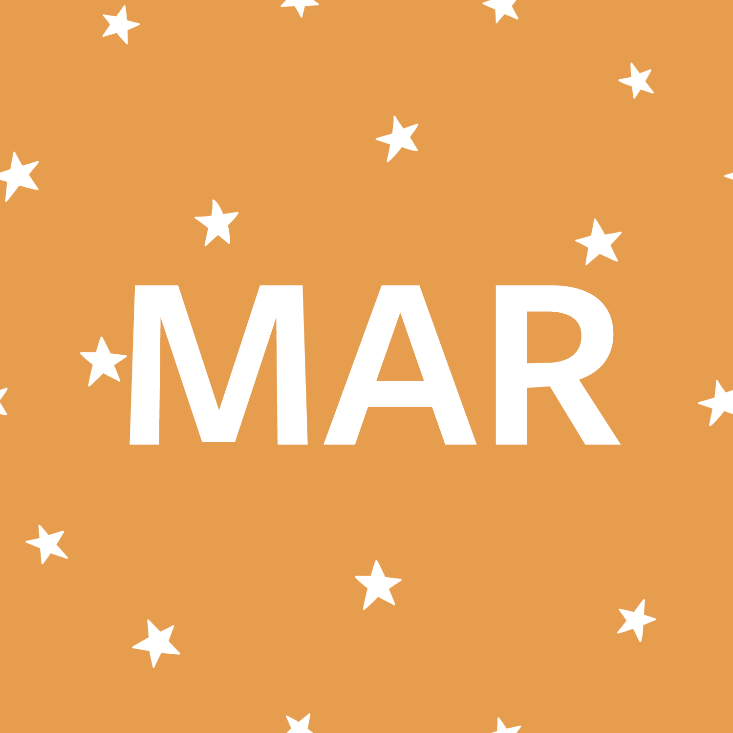 3 March.png