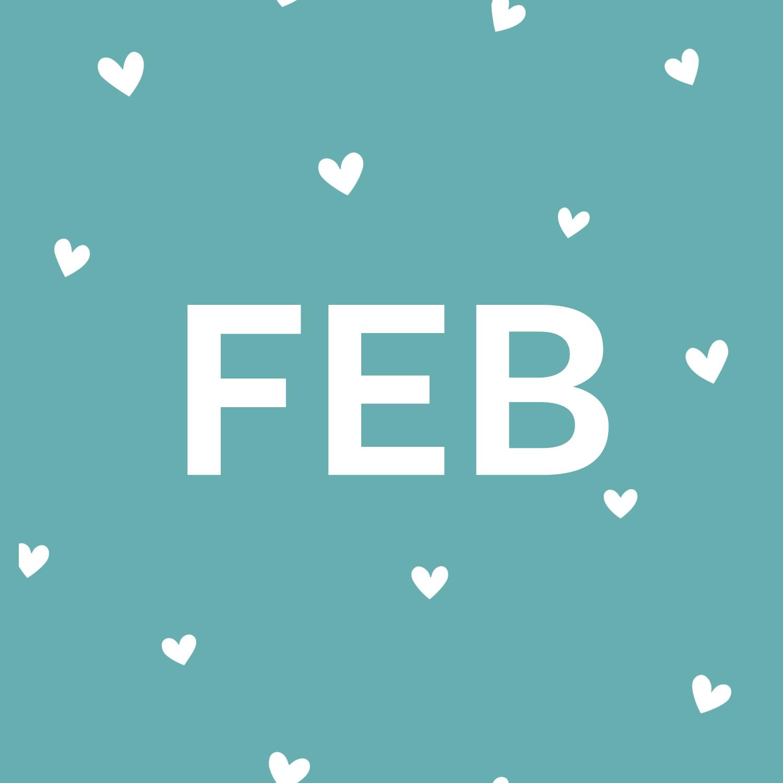 2 February.png