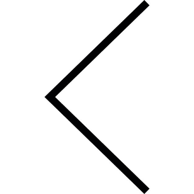 left-arrow.png