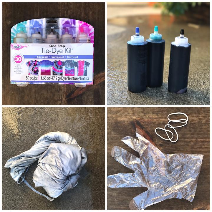 Day 17 - Dye DIY.png