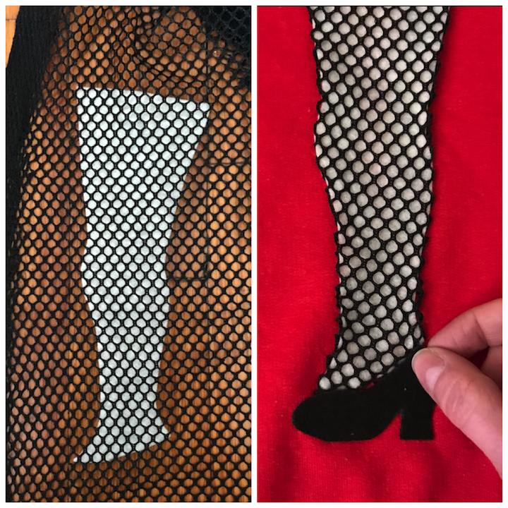 Joann - DEC - Fishnets & Shoes.png