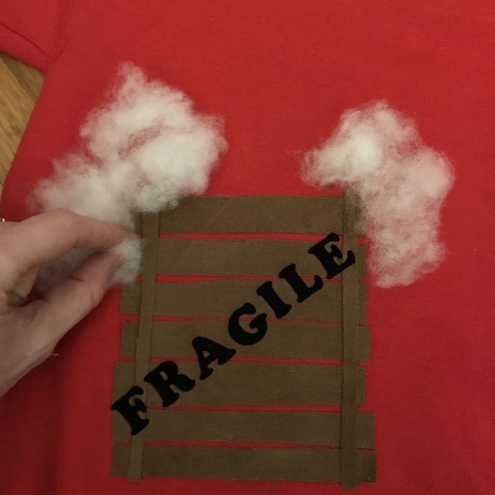 Joann - DEC - Fragile Box Stuffing.JPG