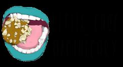 littleChoc_logo.png