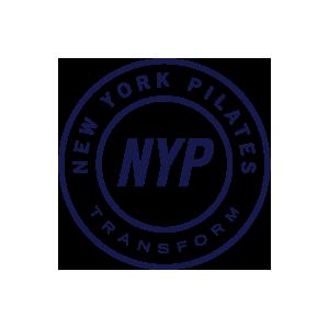 newYorkPilates_logo.png